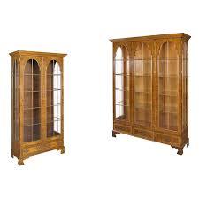 furniture companies in usa marceladick com