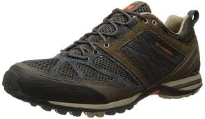 50 off helly hansen men u0027s fryatt low ht walking shoe
