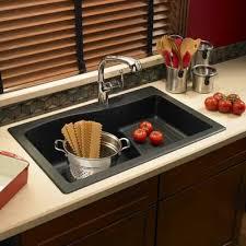 Granite Kitchen Sinks Swan Quartz Sinks