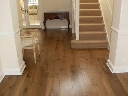 the 25 best best engineered wood flooring ideas on