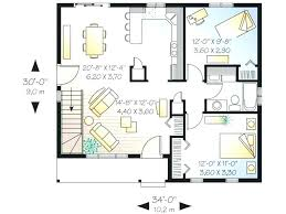 how to design your own home online free design your own floor plans hiart