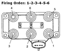 2000 mazda mpv engine diagram wiring diagram simonand