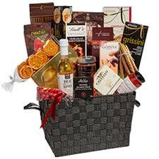 Same Day Gift Baskets Nutcracker Sweet Gift Baskets Top Sellers Toronto Same Day