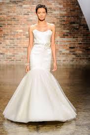 alvina valenta fall 2014 wedding dresses weddingbells