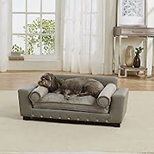 91 best dog sofa beds images on pinterest sofas daybeds and dog