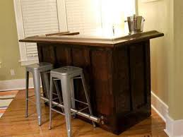 small basement bar ideas new furniture