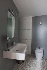 Bathroom Floor Tiles Ideas Bathroom Moroccan Bathroom Floor Tiles Designer Bathrooms