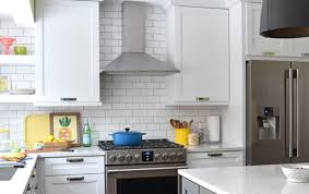 Kitchen Cabinets In Nj Kitchen Cabinets In Lodi Nj Alba Kitchen Design Center Kitchen