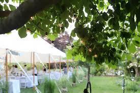 htons wedding venues fork wedding venues wedding venue