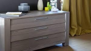 peinture meuble bois cuisine couleur peinture meuble