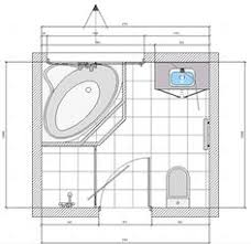 design a bathroom layout 5 x 7 bathroom layout search kate s house