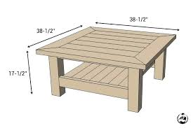 outdoor coffee table height average end table height average end table height coffee drum coffee