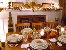 beautiful thanksgiving tablescape pictures photos and images for