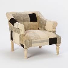 Patchwork Upholstered Furniture - 279 best sewing patchwork furniture images on