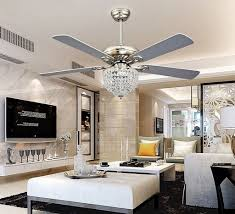 Small Bedroom Ceiling Fan Size Home Decor Living Room Ceiling Fans For Best Fan Large 100