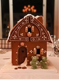 gingerbread house 510 gingerbread houses pinterest