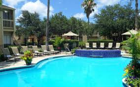 20 best apartments in corpus christi tx with pictures