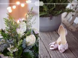 Wedding Venues Columbia Mo 17 Best Best Outdoor Wedding Venues In Missouri Images On