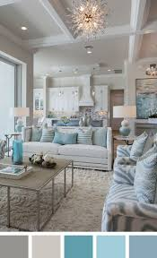 Decorating The Living Room Ideas 21 Top Small Living Room Decorating Ideas On A Budget