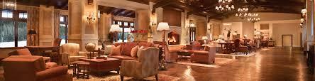 casual park city dining vista lounge u0026 terrace restaurant