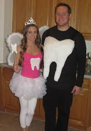 tooth fairy costume tooth tooth fairy costume unsweetened
