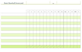 baseball roster template custom card template free baseball