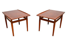 small teak coffee table small teak coffee table f23 about remodel fabulous home design style