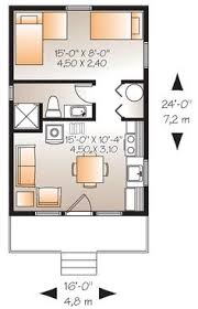 500 Sq Ft Studio Floor Plans Floor Plans 500 Sq Ft 352 3 Pinterest Apartment Floor Plans