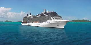 7 can t miss cruises for 2016