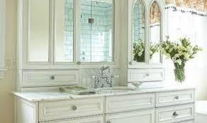 cabinet category cabinet door hardware bathroom vanities