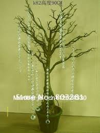 cheap artificial branch tree find artificial branch tree deals on