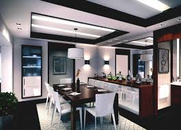 indian dining room modern decor cool modern dining room