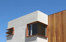 cool corner window ideas best idea home design extrasoft us