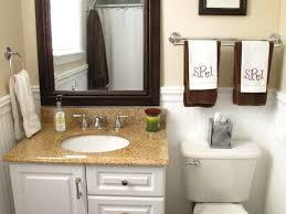 Replacing Bathroom Vanity by Bathroom Sink Pretty Replacement Kit For Delta Faucet Two Handle