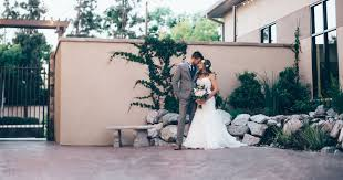 wedding venues fresno ca fresno wedding venue the falls weddings open vendor policy