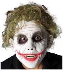 halloween costumes joker dark knight joker halloween costumes joker baby toddler costumes at
