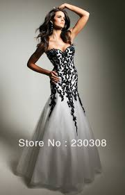 black and white lace bridesmaid dresses bridesmaid dresses dressesss