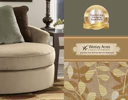 Living Room Sets Des Moines Ia Wesley Acres Des Moines Wesleylife