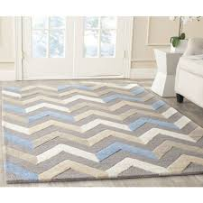 Thomasville Rugs 10x14 by Coffee Tables Walmart Rugs Costco Area Rugs 10x14 Walmart Area