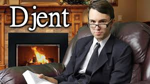 Djent Meme - if djent was added to the oxford dictionary youtube