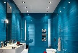 blue bathroom tiles ideas blue bathroom tiles rozel co