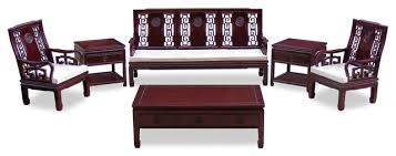 china sofa set designs chinese sofa set designs net on antique style luxury formal living