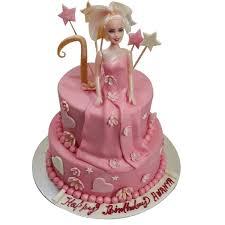 barbie cake barbie doll cake princess barbie doll cake