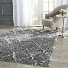 Area Rugs Shag 9 Best Rug Images On Pinterest Area Rugs Shag And With Plan 11