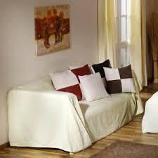 plaid canapé maison du monde plaid pour canapé maison du monde canapé idées de décoration