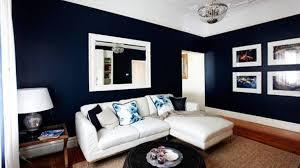 living room blue living room color schemes awesome blue living