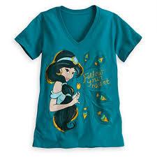best black friday deals for shirts disneystore com black friday deals disney in your day