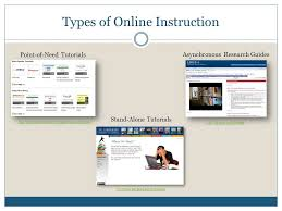 online tutorial library recycle ideas active learning exercises and design from other