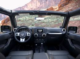 jeep sahara 2017 2 door 2017 jeep wrangler sahara overview u0026 price