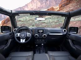 white jeep sahara 2017 2017 jeep wrangler sahara overview u0026 price